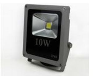 Picture of Flood Light LED 10W